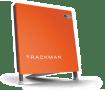 Trackman Device