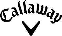 Callaway Golf logo, 200px wide