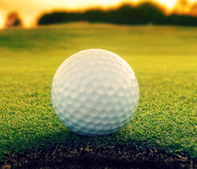 What to look for in a golf membership
