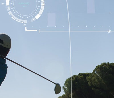 4 Scientific secret benefits of playing golf
