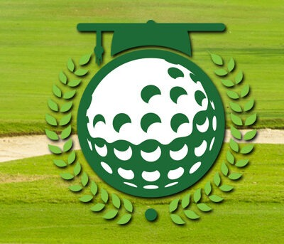 How to get recruited for college golf
